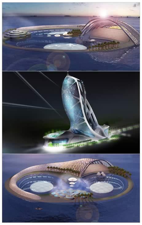 hydropolis.dubai.underwater.hotel.architecture.project